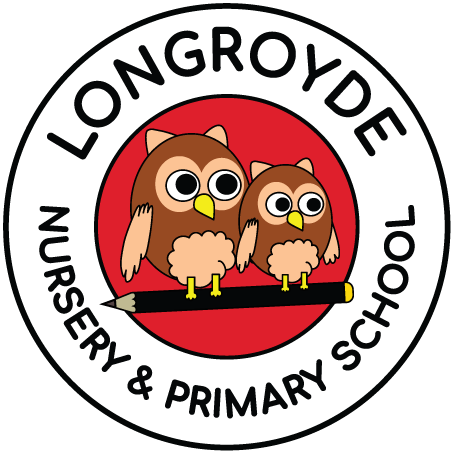 Longroyde Nursery & Primary School